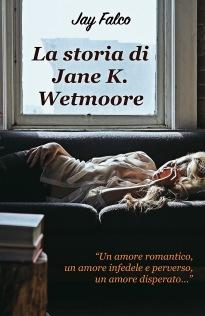 La storia di Jane