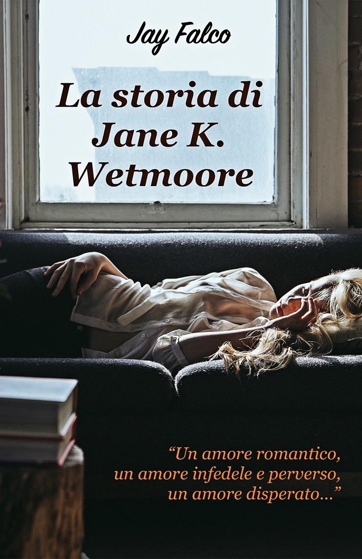 Jane K. Wetmoore
