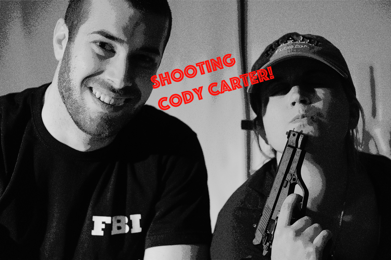 Con Cody