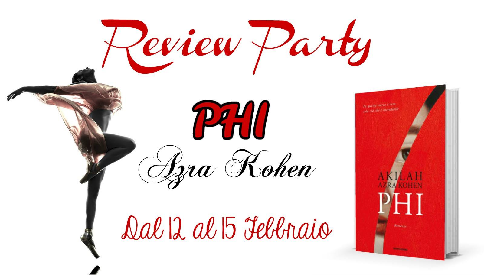 rewiew party.jpg